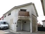 Location Appartement 3 pièces 61m² Voiron (38500) - Photo 12