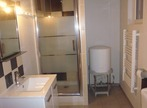 Location Appartement 1 pièce 20m² Vichy (03200) - Photo 29