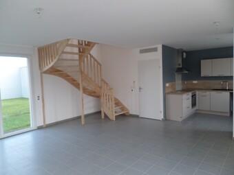 Location Maison 4 pièces 85m² Olonne-sur-Mer (85340) - Photo 1