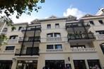 Vente Appartement 5 pièces 140m² Arcachon (33120) - Photo 4