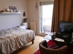 Location Appartement 2 pièces 47m² Lyon 04 (69004) - Photo 6