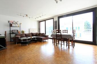 Vente Appartement 4 pièces 84m² Grenoble (38100) - Photo 1