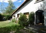 Vente Maison Saint-Dier-d'Auvergne (63520) - Photo 34