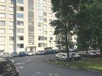 Vente Appartement 1 pièce 27m² Saint-Égrève (38120) - Photo 8