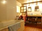 Vente Appartement 3 pièces 70m² Aytré (17440) - Photo 5