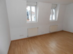 Location Appartement 4 pièces 85m² Chauny (02300) - Photo 5