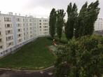 Vente Appartement 4 pièces 81m² Chauny (02300) - Photo 7