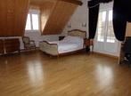 Sale House 3 rooms 140m² Villiers-au-Bouin (37330) - Photo 4