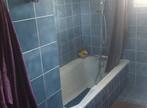 Sale House 10 rooms 205m² Vaas (72500) - Photo 10