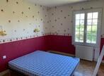 Vente Maison 3 pièces 70m² Gien (45500) - Photo 4