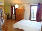 Vente Maison 8 pièces 195m² Clansayes (26130) - Photo 10