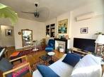 Vente Appartement 3 pièces 91m² Toulouse (31000) - Photo 3