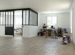 Vente Maison 6 pièces 138m² Puilboreau (17138) - Photo 8