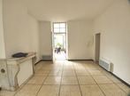 Vente Appartement 2 pièces 47m² Montreuil (62170) - Photo 3