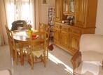 Vente Maison 80m² Argenton-sur-Creuse (36200) - Photo 3
