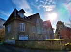 Vente Maison 8 pièces 500m² Vaulnaveys-le-Bas (38410) - Photo 1