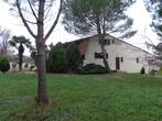 Sale House 6 rooms 180m² Lauris (84360) - Photo 9