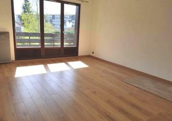 Location Appartement 4 pièces 77m² Gaillard (74240) - Photo 1