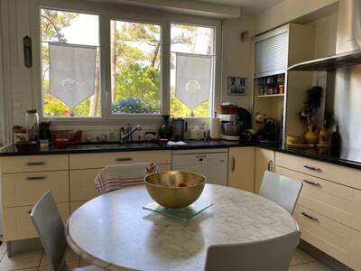 Vente Maison 6 pièces 140m² Soorts-Hossegor (40150) - Photo 6