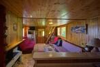 Sale House 5 rooms 91m² Saint-Gervais-les-Bains (74170) - Photo 5