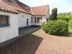 Sale House 5 rooms 97m² Étaples sur Mer (62630) - Photo 14