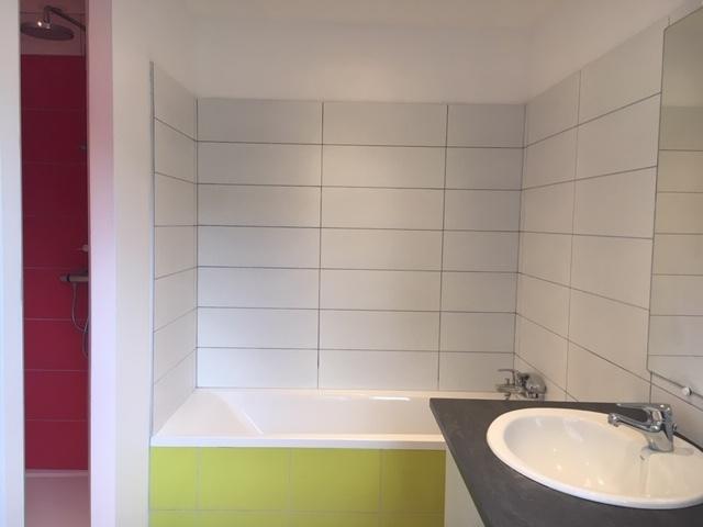 Location Maison 5 pièces 74m² Chauffailles (71170) - photo