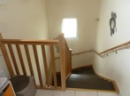 Location Maison 4 pièces 106m² Saint-Laurent-de-la-Salanque (66250) - Photo 13