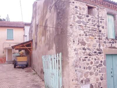 Vente Maison 6 pièces 120m² Issoire (63500) - Photo 20