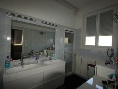Vente Maison 7 pièces 150m² Feurs (42110) - Photo 5