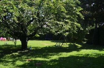 Vente Maison 5 pièces 90m² Saint-Hilaire-de-la-Côte (38260) - Photo 1