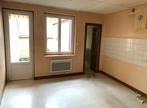 Vente Maison 3 pièces 75m² Renaison (42370) - Photo 3