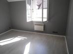 Location Appartement 3 pièces 70m² Nemours (77140) - Photo 3