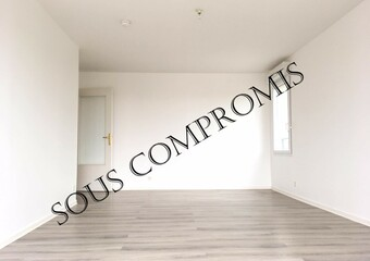 Vente Appartement 3 pièces 70m² Couëron (44220) - photo