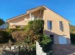 Vente Maison 7 pièces 130m² Voiron (38500) - Photo 27