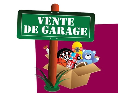 Vente Garage 14m² Grenoble (38000) - photo