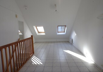Location Appartement 2 pièces 38m² Savenay (44260) - Photo 1