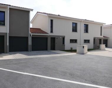Location Maison 4 pièces 82m² Pierre-Bénite (69310) - photo