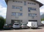 Renting Commercial premises 1 room 42m² Seyssins (38180) - Photo 5