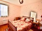Sale Apartment 4 rooms 82m² La Roche-sur-Foron (74800) - Photo 10