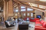Vente Maison / chalet 7 pièces 340m² Saint-Gervais-les-Bains (74170) - Photo 5