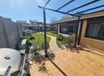 Vente Maison 5 pièces 94m² Mitry-Mory (77290) - Photo 9
