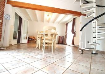 Vente Maison 7 pièces 122m² Méricourt (62680) - photo