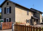 Sale House 6 rooms 154m² luxeuil les bains - Photo 7