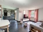 Vente Appartement 4 pièces 80m² Eybens (38320) - Photo 1