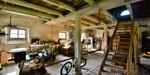 Vente Maison 6 pièces 150m² Habère-Poche (74420) - Photo 36