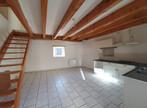 Location Maison 2 pièces 54m² Montélimar (26200) - Photo 2