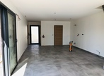 Vente Maison 4 pièces 101m² Saint-Alban-Leysse (73230) - Photo 10