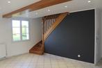 Sale House 5 rooms 170m² Sorrus (62170) - Photo 6