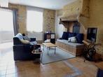 Vente Maison 2 pièces 64m² Limas (69400) - Photo 3