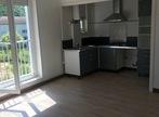 Location Appartement 4 pièces 85m² Régny (42630) - Photo 3
